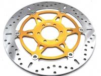 *NEU* Ducati Monster/SBK Bremsscheibe 320mm