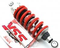 Ducati 748 916 996 998 Federbein Sonderpreis !!