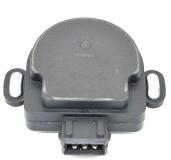 NEU Ducati TPS PF09/04 Sensor