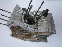 Ducati 748 Motorgehäuse