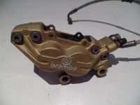 Ducati Brembo P30/34 Bremssattel