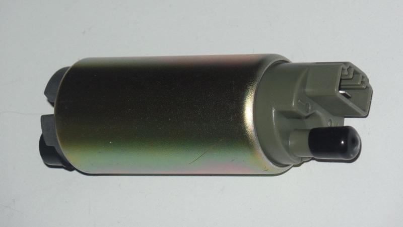 Ducati 749/999/848/S2R/S4R  SBK Benzinpumpe