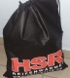 Reifenwärmer HSR 18