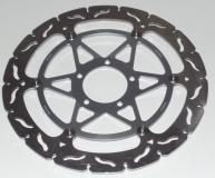 *NEU* Ducati 1098/1198 Panigale Bremsscheibe ABE 330 mm