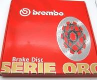 *NEU* BREMBO 1098/1198 Panigale Bremsscheibe  330 mm