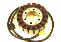 3 Phasen Lichtmaschine Stator für 748 / 998 / Monster / SSie