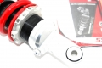 Federbein Einstellbar für Ducati Supersport 600-900 / 1000