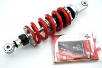 Federbein Einstellbar für Ducati Monster 620 -1000 /S4 und ST