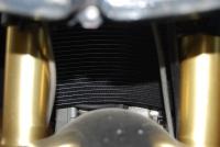 NEU Ducati Wasserkühler 748 / 916 / 996
