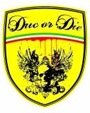 NEU Ducati Benzinpumpe Monster 916 SBK   Duc or Die