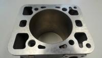 Ducati 955 Zylinder
