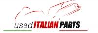 NEU Ducati M1000 u.a.  Kettenspanner Achsplatte Schwinge Schutz red