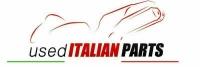 NEU Ducati Wasserkühler 749 999  S R