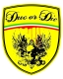 duc or die    Anti-Hopping Kupplung 6-Federn einstellbar, Druckplatte schwarz
