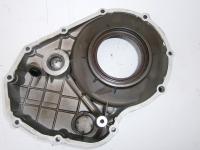 Ducati ST2/ 748 Motorseitendeckel