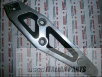 Ducati Pantah TL 500 Cagiva 600 650 Rastenanlage RE