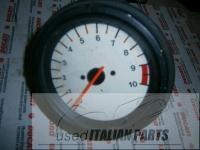 VEGLIA Ducati Pantah TL 500 Cagiva Alazzurra  DZM