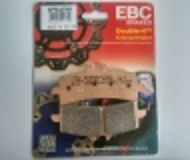 Ducati EBC Bremsbeläge EPFA447HH