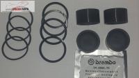BREMBO Reparatursatz Monoblock M4 Bremssattel