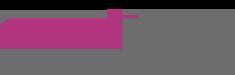 Used Italian Parts